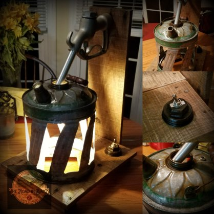 For new lamp1