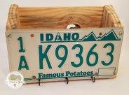 Idaho2ed